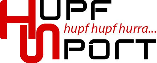 HUPF-SPORT Der Faustballshop