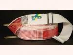 HUCK Faustball-Gurtband