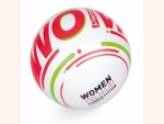 Faustball Women Competition - Premium 330