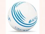 Faustball Micro Trocken, Jugend - 300 Gramm